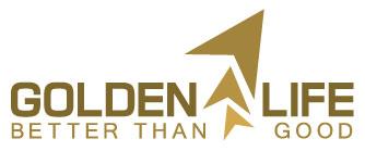 golden-life