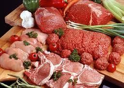 daging merah 2